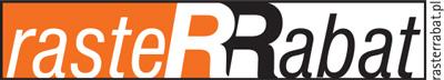 Rasterrabat - systemy pakowania, zabezpieczenia ładunków
